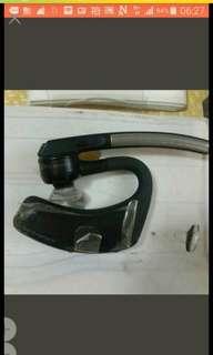 """🚚 """"保證原廠""""= 美國 Plantronics Voyager Legend 藍芽耳機 頂級款"""