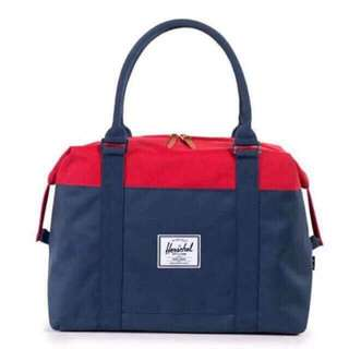 Herschel Handbag