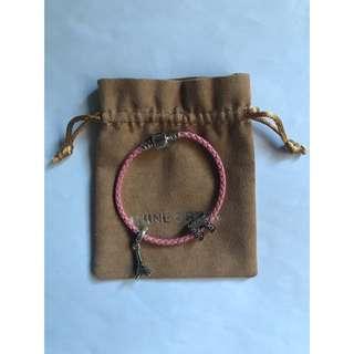 WTS Bracelet