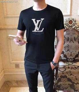 Pre Order T-Shirt LV