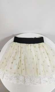 Girl Tutu Skirt