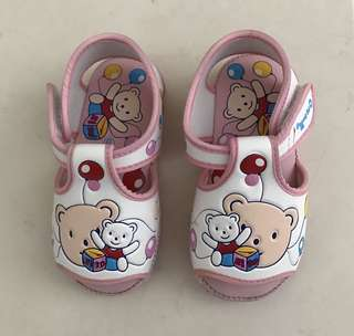 🎈Baby Shoes 🎈