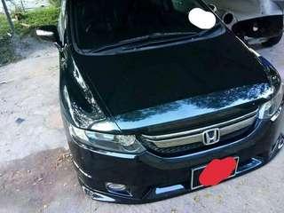 Honda odisey rb2 redy kl
