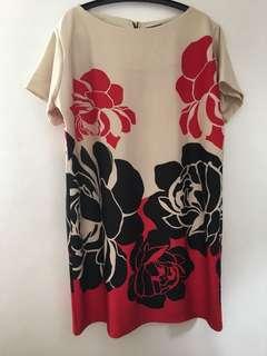 Very nice Floral Dress