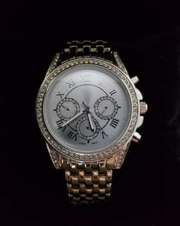 Bling Bling watches pick yours now!