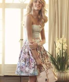 Ever New (Australia) Dress