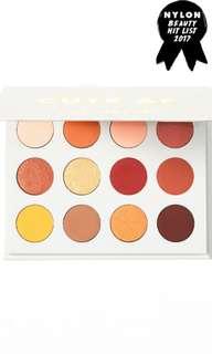 Colourpop Yes Please Shadow Palette. Authentic!!!!