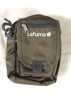 Lafuma 小袋 (拆袋 未用過)
