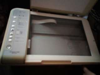 hp printer all in one f4280