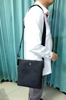 Pierre Cardin Man Bags