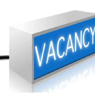 50x Operator (Air Con Place) - Long Term - UP$9.20/HR