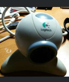 Cheapest Logictech webcam