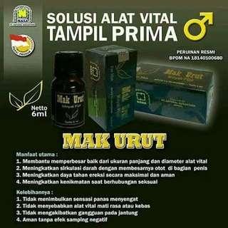 Mak Urut Original Nasa / Agen Nasa Bekasi 081381429926