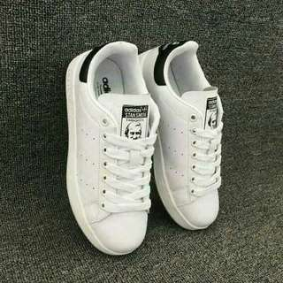 Stan Smith Ever for ladies