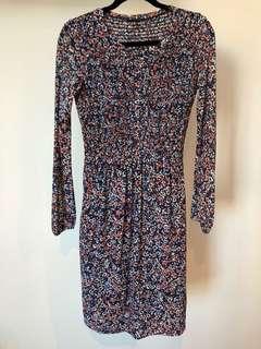 'Max&Co' women's dress