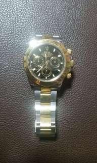 二手地通  水貨2013錶 全齊  特價$98800 上行加$1000