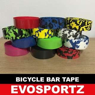 Bicycle Bar Tapes