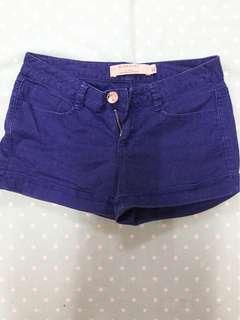 Giordano Shorts