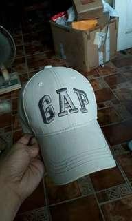 GAP baseball cap