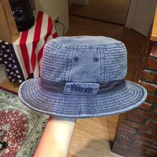 Hanes 漁夫帽