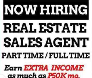 hiring part time full time who wants to earn extra money