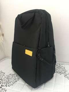 全新✨ 功能性背包// 相機背包