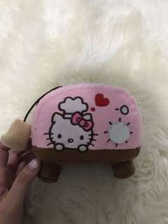 Hello Kitty Phone Holder