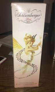 名牌德國香檳