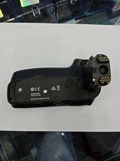 batery grip canon Bg-e16