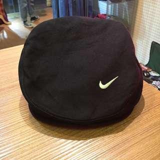 Nike 畫家帽