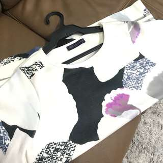 Marks & Spencer size XLL Top