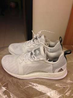 Adidas running pureboost x T2