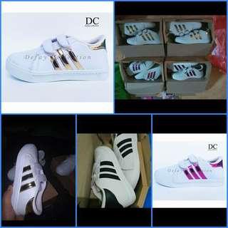 Sepatu anak size 26-35