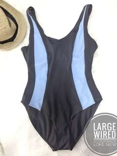 Swimwear swimsuit onepiece one piece 1pc 1 pc