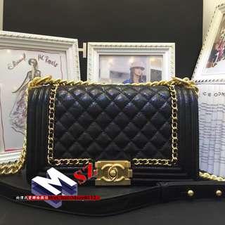 mszg0112  新品  老店 工廠出貨  Leboy    包 尺寸:25cm