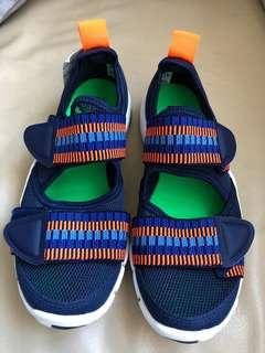 NEW Adidas Zilia