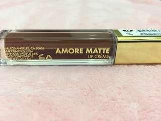 Repriced - Milani Amore Matte Liquid lipstick