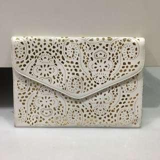 Clutch Fashion Bag