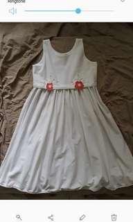 Party dress sze 12   p150