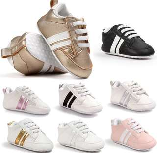 Kids Shoes s064
