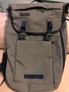 Timbuk 2 backpack