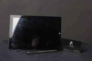 Windows tablet teclast tbook 10 full hd ram 4gb/64gb