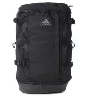 142aa2a7ffcf Adidas Outdoor Sports Training Backpack