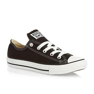 Classic Converse/Chucks