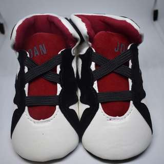 Baby Sport Shoes Type 2