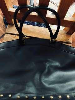 ❤ Shoulder Bag ❤