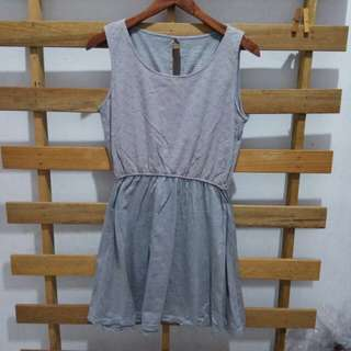 Young heart casual dress