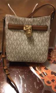 Authentic MK bags for sale!!!