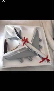 Singapore Airlines 1:200 **Brand New**