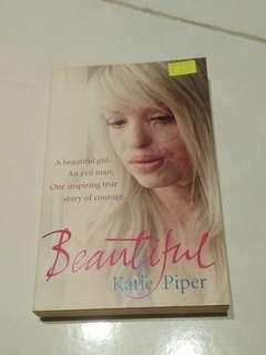 Beautiful (Katie Piper)